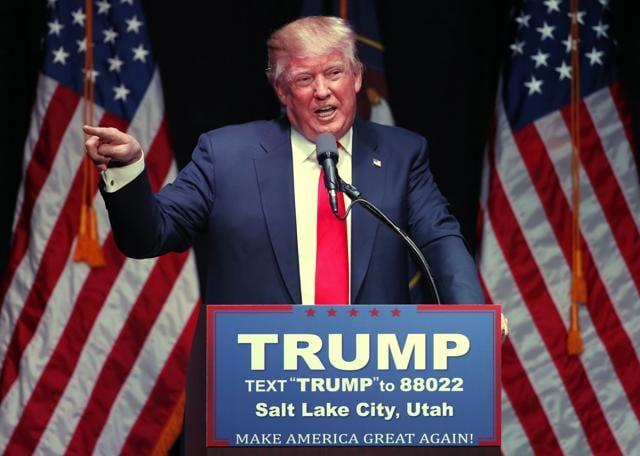 Trump,elections,Republican