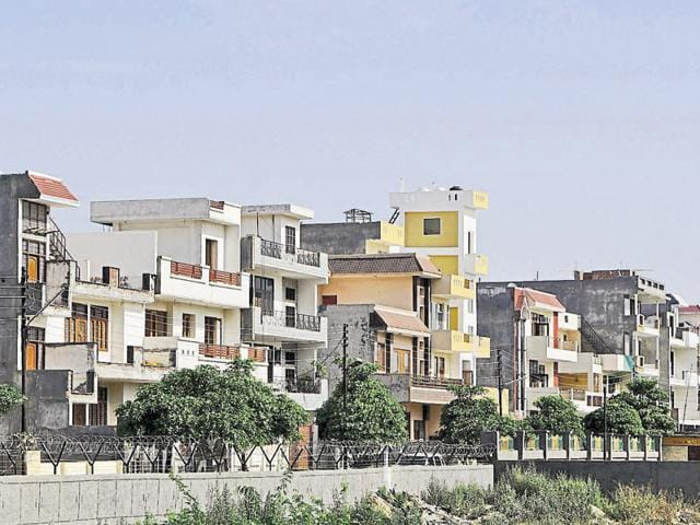 Real Estate (Regulation and Development) Bill,RERA,real estate