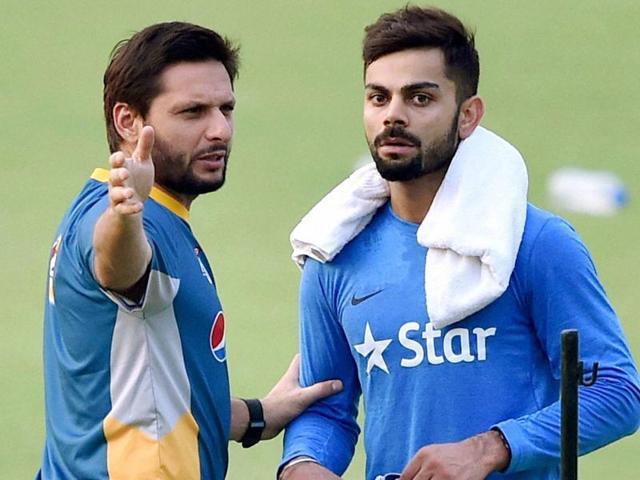 India vs Pakistan,World T20,Gautam Gambhir