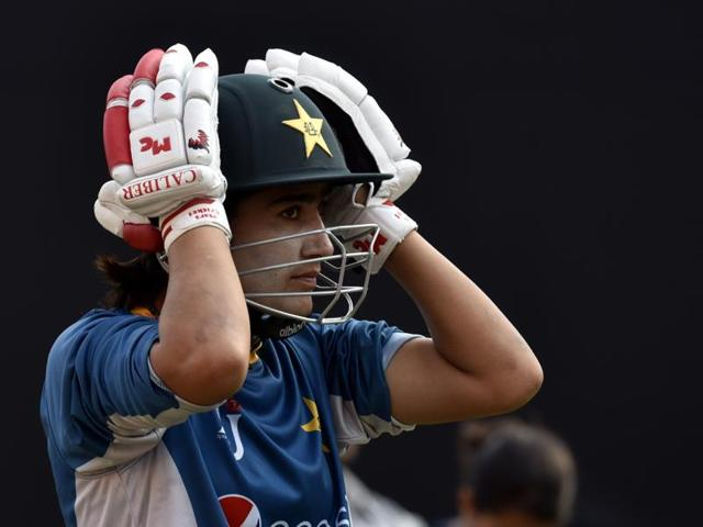 Pakistan Women's cricket team captain Sana Mir will look to get her team's World T20 campaign back on track with a win against India.