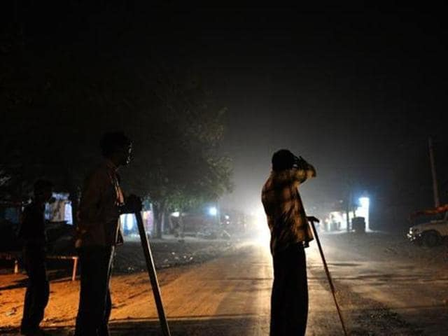 Six murders in 24 days: Has Batala turned into a crime city?