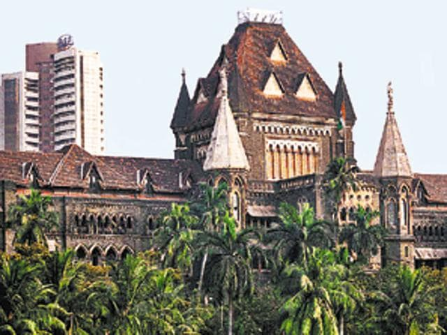 Bombay High Court,Indian Penal Code,IPC section 294