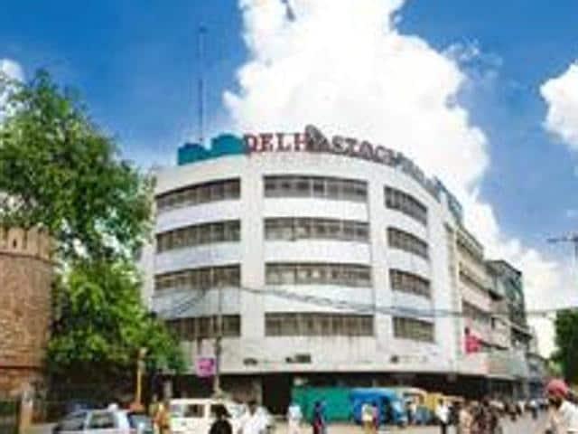 Delhi Stock Exchange,Sebi,Sebi derecognises DSE