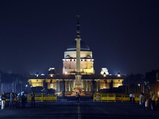 Delhi,Earth Hour,BSES Rajdhani