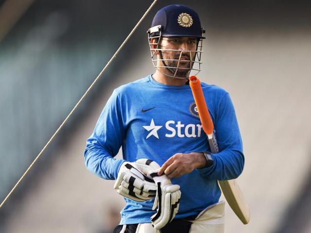 World T20,India vs Pakistan,MS Dhoni