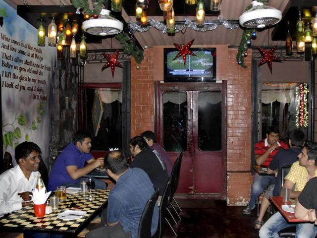 state budget,restaurants,VAT