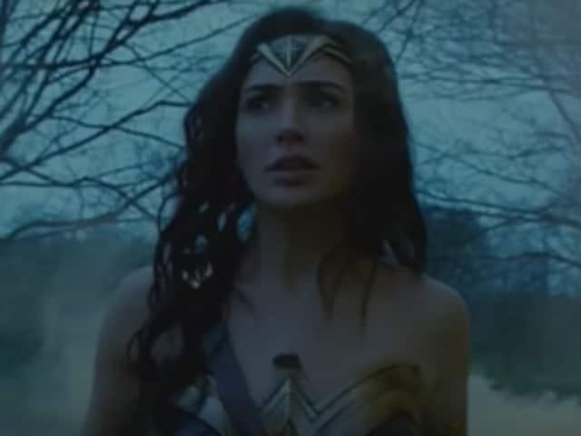 Wonder Woman,Gal Gadot,Wonder Woman Gal Gadot