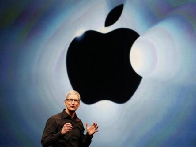 Apple,Apple event,iPhone 5se