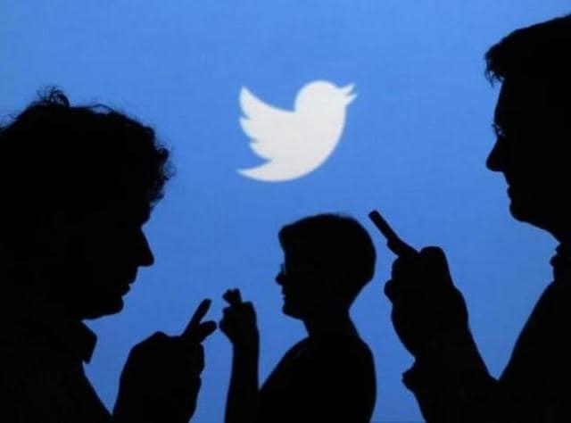 Twitter,Twitter turns 10,Twitter birthday
