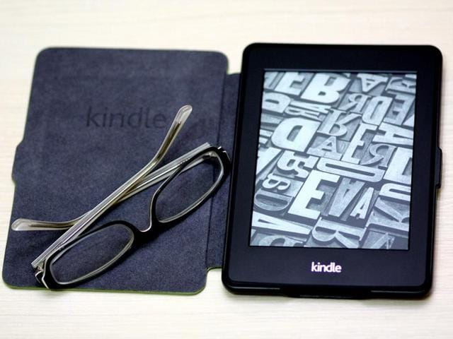 amazon warns kindle users to update before march 22 tech top
