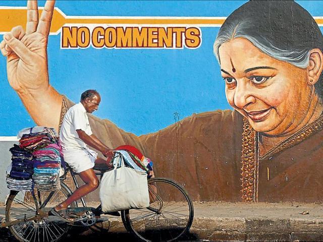 Rs 13 cr seized: Use of black money rampant in TN, Kerala ahead of polls