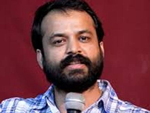 Addressing a press conference in Chandigarh, AAP leader Ashish Khetan alleged that in 2005 when Amarinder was the Punjab chief minister, his son created a web of at least seven offshore companies, all registered under British Virgin Islands, to siphon off crores of rupees from India.