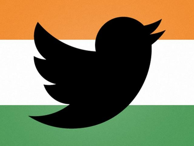 Twitter is what people make of it. And India has used Twitter as a megaphone at some very serious moments, as well as celebratory ones.