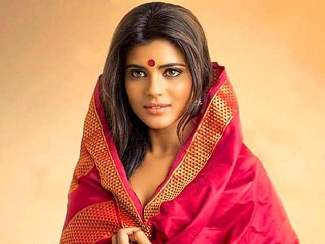 Kaaka Muttai's Aishwarya Rajesh is Bollywood bound | Hindustan Times