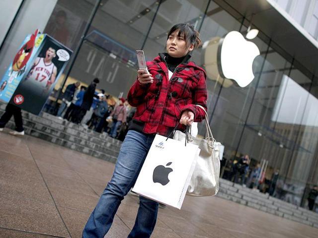Apple,Digital security,Privacy