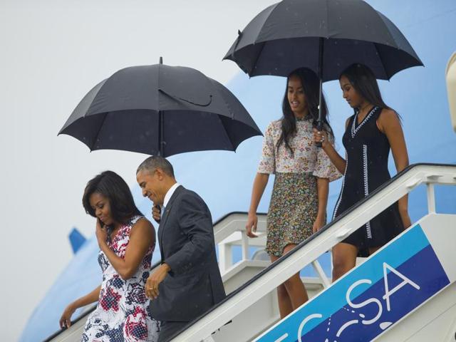US President Barack Obama,Havana,Obama in Cuba