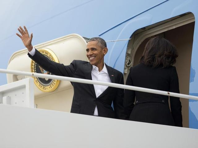 Obama goes to Cuba,Obama and Black Cubans,Afro-Cuban politics