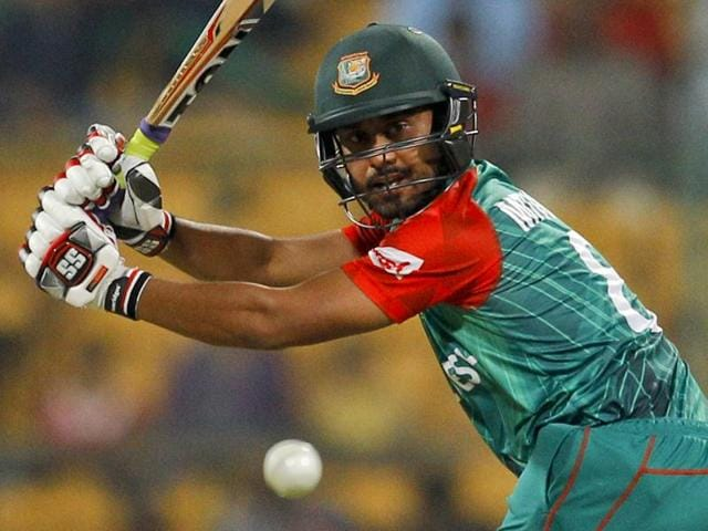 Australia vs Bangladesh,World T20,Usman Khawaja