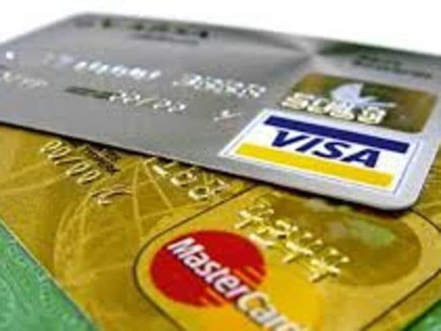 ludhiana crime,credit card fraud,debit card fraud