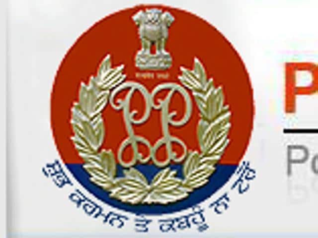Punjab police,police transfers,Seven IPS officers