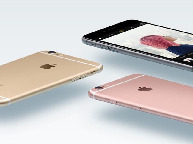 Apple,iPhone,Apple iPhone