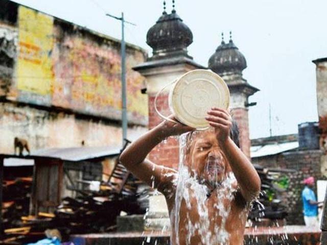 Water,African,Sutlej-Yamuna Link