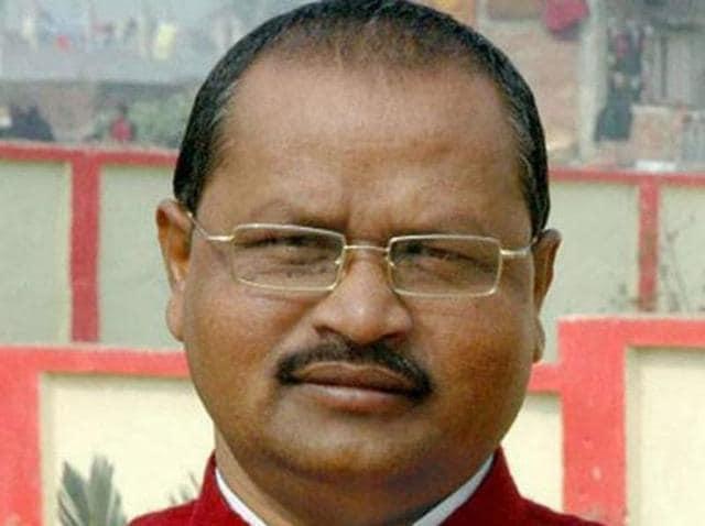 Gopalpur MLA Narendra Kumar Niraj alias Gopal Mandal has been suspended after saying he would resort to the politics of murder.