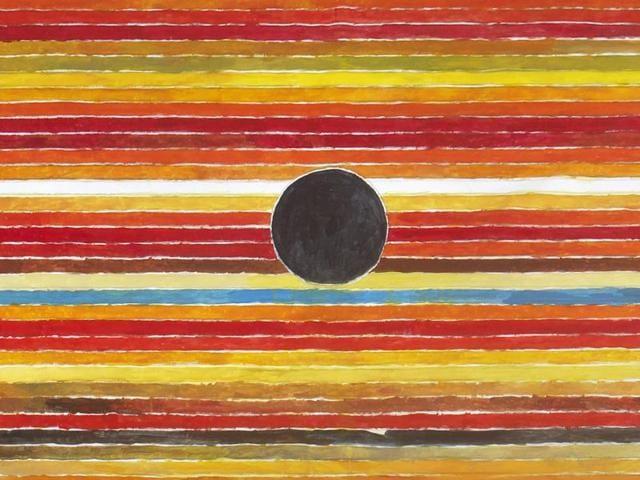 Virat, SHRaza, Acrylic on canvas