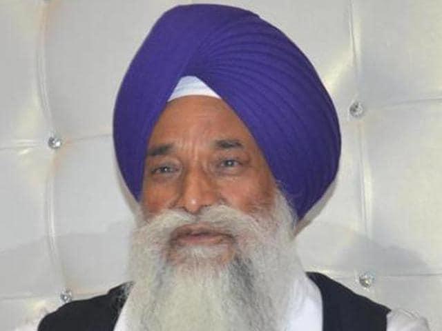 Akal Takht,Indian Penal Code,Sikhism