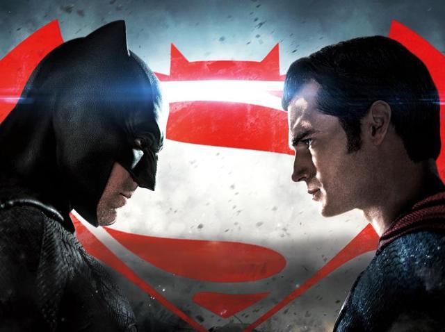 Batman V Superman,Batman V Superman Dawn Of Justice,Dawn of Justice