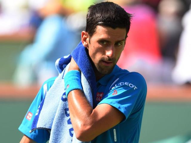 Novak Djokovic's response to Raymond Moore's controversial comments on women's tennis has reignited the debate on gender equality in sport.