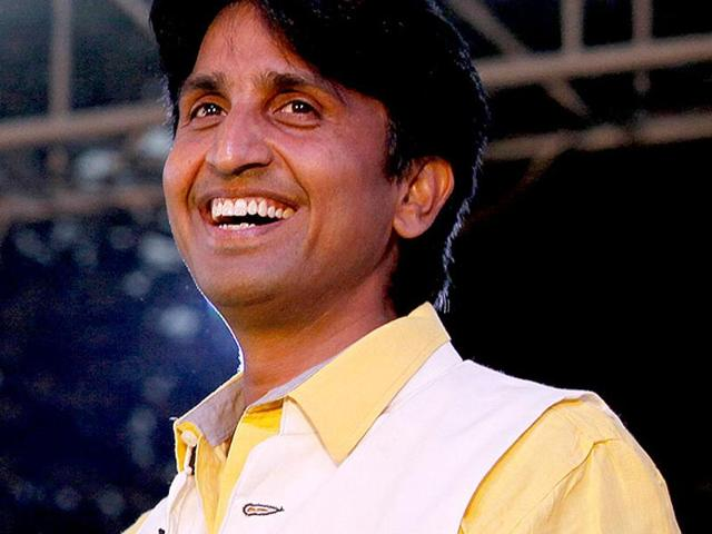 An AAP party worker accused Kumar Vishwas of molesting her last year. A trial court had ordered that an FIRbe filed against Vishwas though police said they had not found any evidence of the offence.