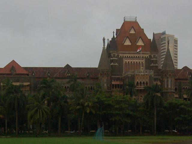 hich court,Jamaat-e-Islami-Hind,Mumbai police