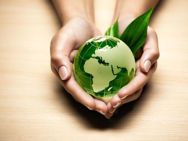 climate change,fellowships,Fulbright-Kalam Climate Fellowship