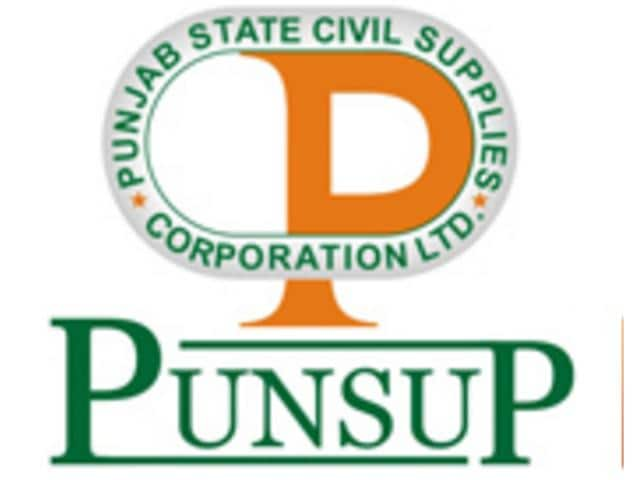 Punsup is one of the five foodgrain procurement agencies of Punjab and functions under the state food and civil supplies department. The management suspending 15 staff members in recent days is said to be the trigger behind the move.