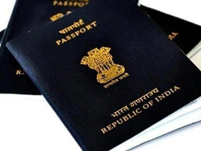 As per the recent order of the external affairs ministry, regional passport offices across the nation have been asked to make maximum use of Hindi on a daily basis and communication has become a challenging task for staff members who find English more convenient as compared to Hindi.