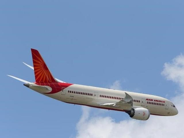 Air India,Air India stake sale,Air India losses
