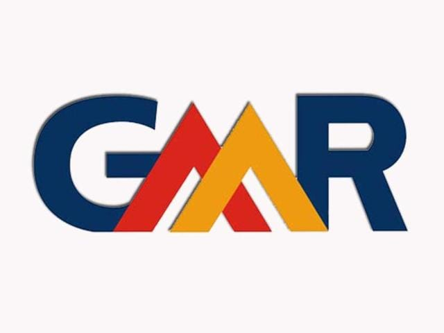 GMR,Road Projects,Debt
