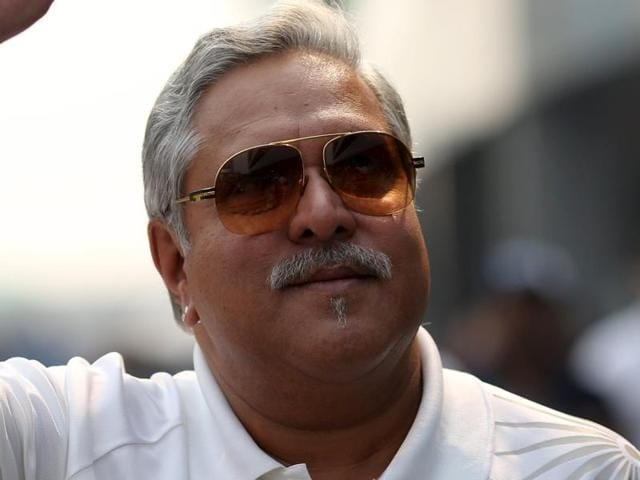 Vijay Mallya, the former chief of the defunct Kingfisher Airlines Ltd., is facing charges of default of bank loans amounting to around Rs 9,000 crore to a consortium of Indian banks.