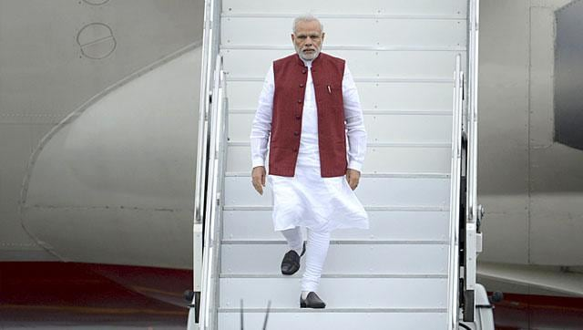 In his first visit to the continent as PM, Modi will visit Mozambique, South Africa, Tanzania and Kenya from July 6 to 10. The diaspora gatherings are being planned in both South Africa and Kenya. Modi will address the diaspora in Johannesburg on July 8 and Kenyan capital Nairobi on July 10.