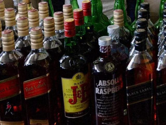 Bihar chief minister Nitish Kumar is seeking cooperation from the public, especially women, in implementing the phased ban, stating that the decision is not an easy one to enforce. Home delivery of hooch is major problem the state is facing in its crackdown on market.