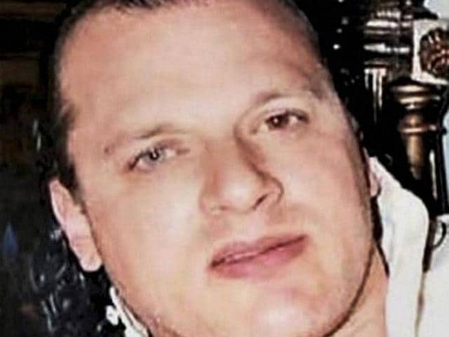 David Coleman Headley said on Wednesday that the US had sponsored his trip to Pakistan.