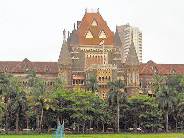The court had earlier directed the railway administration to provide various facilities such as disabled-friendly toilets, stainless steel railings on foot-overbridges, installation of water taps and setting up booking windows at a lower level to make these accessible to wheel-chair bound people.