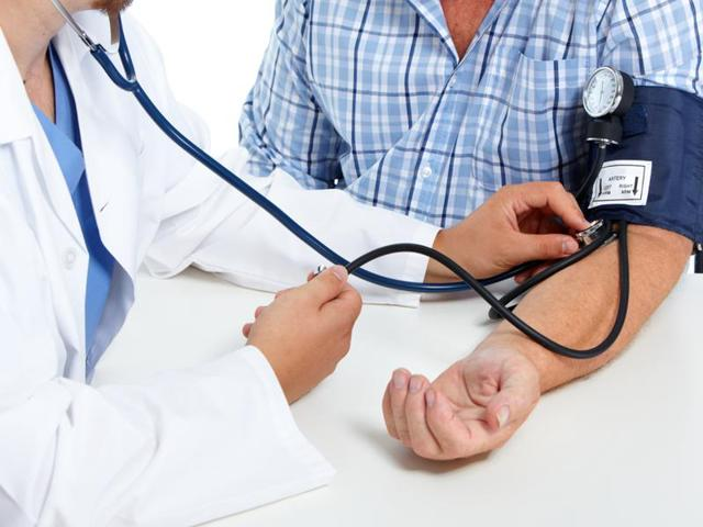 Health,Wellness,Men Igonore Health Issues