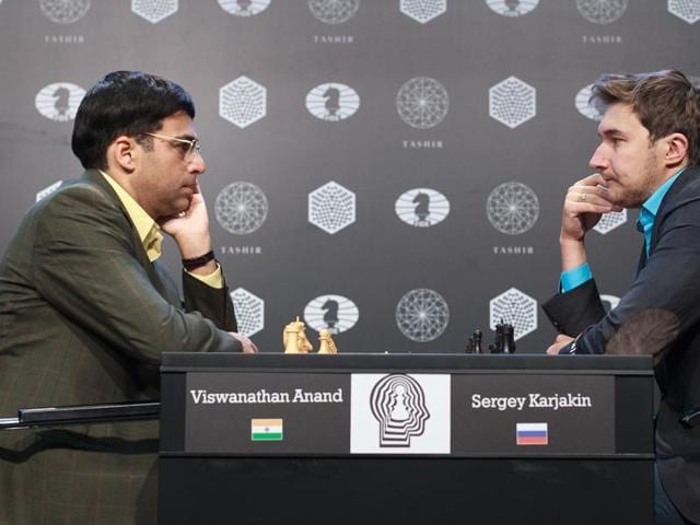 Chess,Anand,Candidates