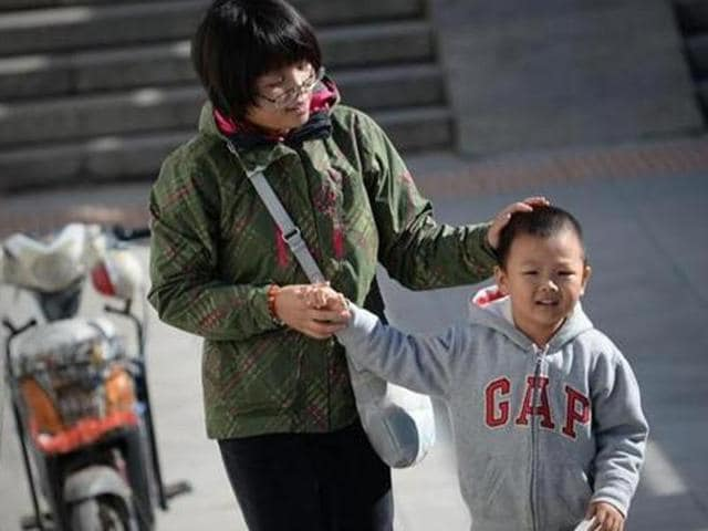 China marriage policy,Beijing population planning policy,Population planning in China
