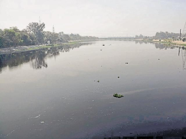 The committee will prescribe locations for setting up around 50 water quality monitoring equipment, which will be installed from the origin point at Saharanpur to the confluence point with the Yamuna.