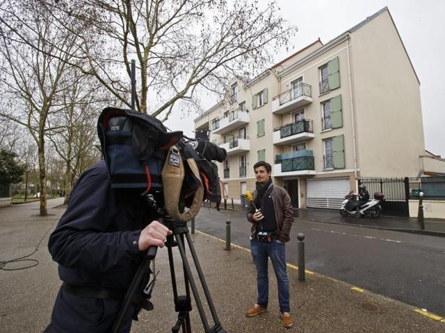 Abdelhamid Abaaoud,paris attack foiled,November 13 terror attacks in Paris
