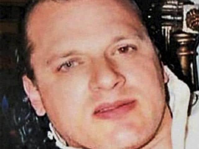 Pakistani-American terrorist David Headley said before a Mumbai court on Friday he had arranged a fund-raising programme for the Shiv Sena in the US and had disclosed this to Lashkar-e-Taiba.