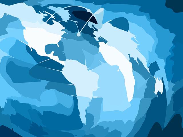 India,Internet,Asia